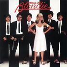 Paralell Lines (LP) von Blondie (2015)