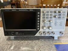 New Listinghantek Digital Oscilloscope