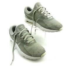 a33df0f7c1 item 4 Nike Air Max Zero BR Pale Grey/Pale Grey 903892-002 Men's Size 9.5  US -Nike Air Max Zero BR Pale Grey/Pale Grey 903892-002 Men's Size 9.5 US