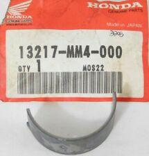 13324-PK1-752 Main Bearing Green Genuine Honda