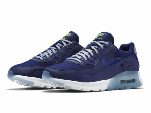 Nike Air Max 90 Ultra Essential   Gr. 38  NEU