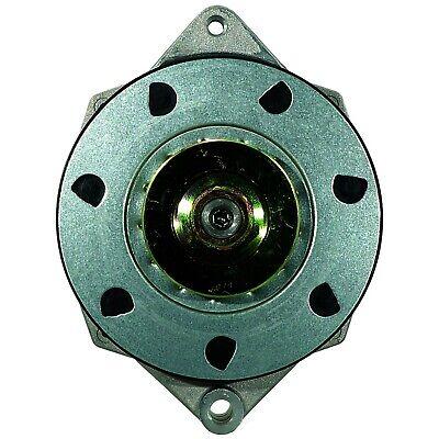 ACDelco 335-1094 Professional Alternator