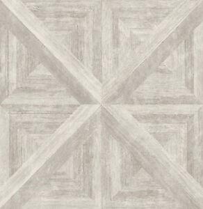 Rasch-Papel-pintado-RESTAURADO-024019-ASPECTO-MADERA-Mosaico-de-Pared-Diseno