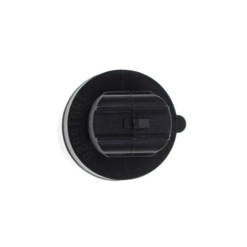 New AC A//C Compressor Control Valve For Nissan Sentra I4 1.8L Sedan 4wd PXC14