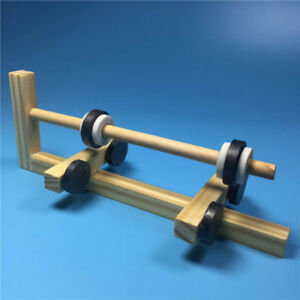 Magnetic-Levitation-Toy-Experimental-Toys-for-Kids-Physics-Teaching-Equipment