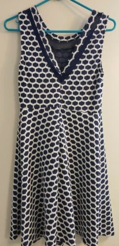 Pixley Millie  textured knit dress - image 1