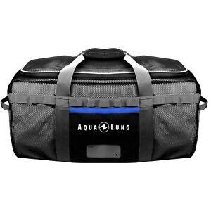 Aqua Lung Explorer 300 Netz-Seesack