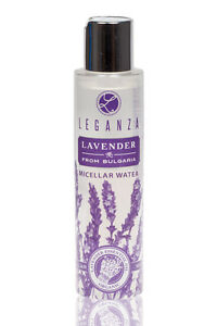 Pure-Lavender-Organic-Micellar-Cleansing-Water-Makeup-Remover-125-ml-4-2-oz