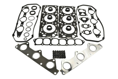 GK Gasket Set Cylinder Head Fits 95-98 Mitsubishi Montero Sport 3.0L SOHC 6G72