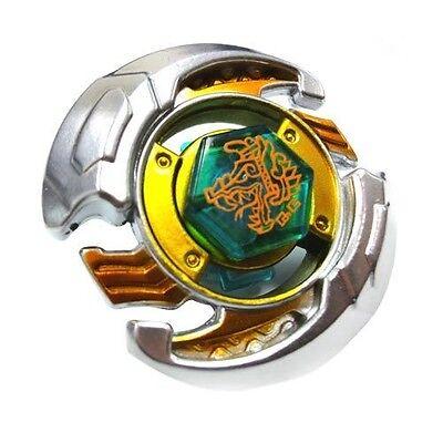 Beyblade JAPAN TAKARA TOMY WBBA LIMITED SILVER Quetzalcoatl 90WF *SUPER RARE*