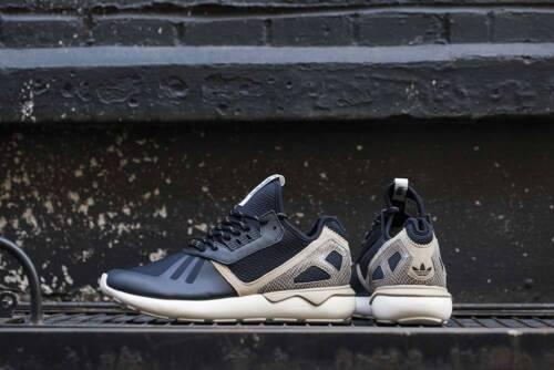 Adidas Runner Runner Adidas Tubular Tubular n40vw0q8x6