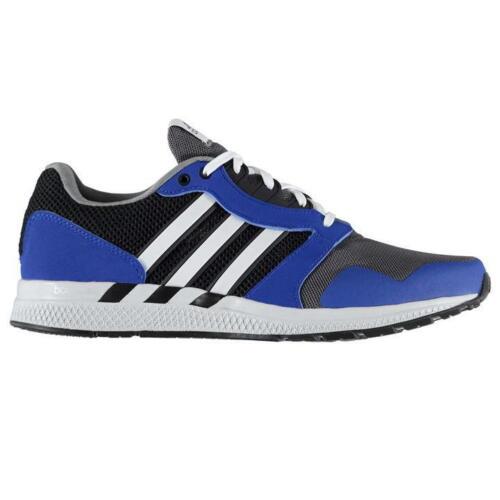 16 Eur 2 Us Adidas 44 5577 10 Trainers Uk 5 Ref Mens Equipment 3 4057283981553 10 p5T1xBSw