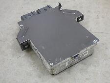 96 Stratus Breeze Cirrus 2.4 ECU ECM PCM Engine Control Unit Computer 04606860 A