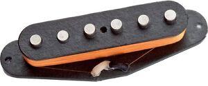 Seymour-Duncan-SSL-1L-Vintage-Staggered-Guitar-Pickup-Strat-Left-Handed-2DAY