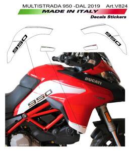 Adesivi-per-fiancate-laterali-Ducati-Multistrada-950-dal-2019