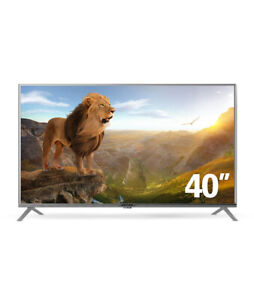 TV-LED-UNITED-LED40HS61-40-034-Full-HD-Flat-Televisore-Full-HD-40-034-No-Flat