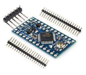 Pro-Mini-Enhancement-ATMEGA328P-5V-16MHz-Compatible-to-Arduino-PRO-mini