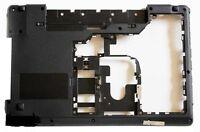 Genuine Lenovo Thinkpad Edge E430 E430c E435 Bottom Base 04w4158
