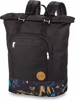 Dakine Milly 24l Womens 15 Padded Laptop Sleeve Backpack Bag Baxton Sample