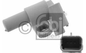 FEBI-BILSTEIN-Sensor-posicion-arbol-de-levas-FORD-PEUGEOT-FIAT-CITROEN-31240