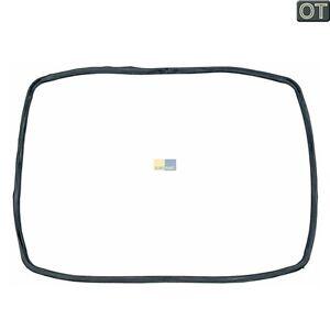 Oven Seal Oven Door Gasket Aeg Elektrolux 405535258 4055352589