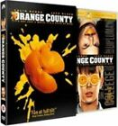 Orange County 2002 DVD Region 2