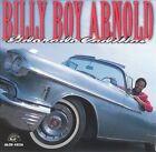 Eldorado Cadillac by Billy Boy Arnold (CD, Oct-1995, Alligator Records)