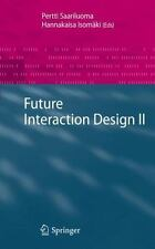 Future Interaction Design II (No. 2)-ExLibrary