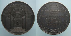 Firenze-Rara-Medaglia-1841-Spl