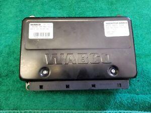 Wabco-Meritor-ABS-E2