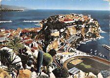 BT12531 Principaute de Monaco le port stade stadium sport