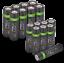 Rechargeable-High-Capacity-AAA-AA-Batteries-and-Charging-Dock-Venom-Power miniatuur 32