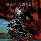 Virtual XI von Iron Maiden (2017)