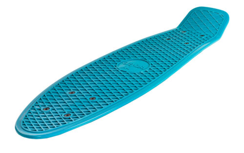 """Ridge 27/"""" Organic Deck Only Listing for Big Brother Cruiser Deck Skate Parts"""