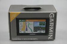 "Garmin 010-01532-0E  Drive 5/"" USA LM EX GPS Navigator"