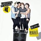 She Looks So Perfect von 5 Seconds of Summer (2014)