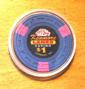 Casino kenmore lane majestic star ii casino