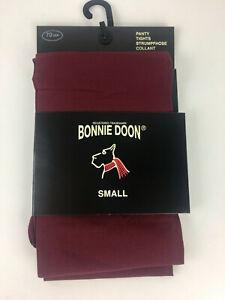 NEU-Bonnie-Doon-blickdichte-Strumpfhose-70-DEN-boredaux