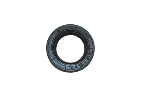 6N O.E.M. INPUT LAYGEAR FRONT OIL SEAL VW POLO 085 GEARBOX GENUINE