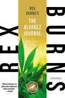 The Alvarez Journal by Rex Burns (Paperback / softback, 2013)