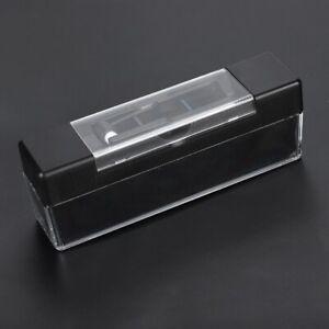 3in1-Dynavox-Schallplattenbuerste-Vinyl-Schallplatten-Reinigungsbuerste-Reiniger