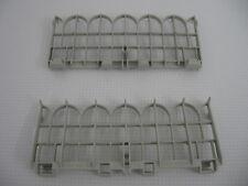 Tassenablage für Geschirrspüler Balay Bosch Constructa Neff Gaggenau Siemens