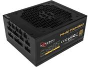 Rosewill PHOTON Series 850W Full Modular Gaming Power Supply, 80 PLUS Gold Certi