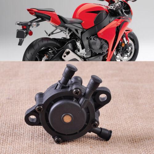 Benzinpumpe Kraftstoffpumpe für Honda GX200 160 Clone Engine Briggs