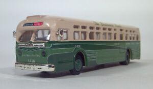 Cd American Precision Models Apm1 87 5 Chicago Motor
