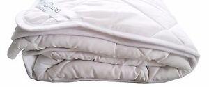 Bettdecke-Merino-Sommerdecke-Schurwolle-200x200cm-Decke-100-Wolle