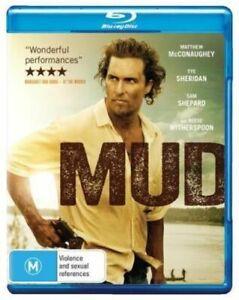 MUD-New-Blu-Ray-MATTHEW-McCONAUGHEY