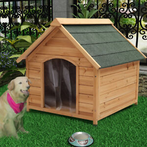 s-l300 Extra Large Dog House Plans For Dogs on ebay dog houses for large dogs, extra large beds for dogs, extra large dog houses on sale, luxury canopy beds for small dogs, igloo dog houses for large dogs, dog houses for multiple dogs, vehicle pet cages for dogs, dog house plans for large dogs, extra large rawhide bones for dogs, extra large heated dog houses, dog house for 2 dogs, extra large cedar dog houses, large dog houses for two dogs, kennels for large breed dogs, extra large strollers for dogs, big dog houses for dogs, luxury dog houses for small dogs, tiny dog houses for dogs, extra large wooden dog houses, plastic dog houses for large dogs,