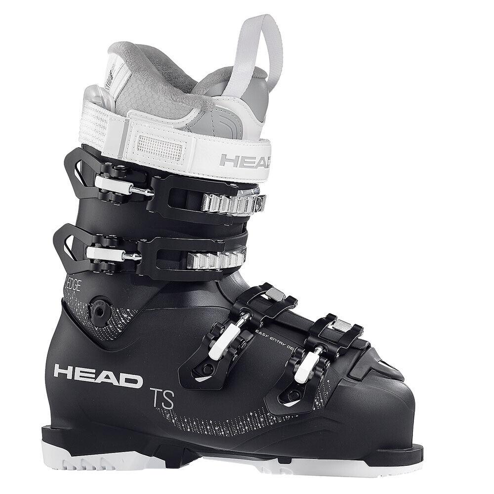 2020 Head Next Edge XP kvinnor åka skidor stövlar