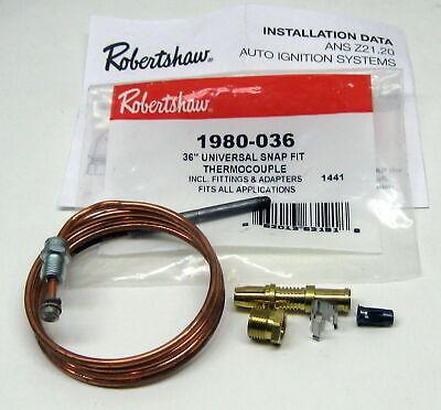 Rubber D/&D PowerDrive FB15455 AUTOPAR Replacement Belt